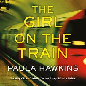 The Girl On the Train thumbnail
