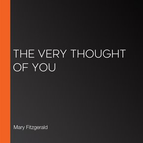 The Very Thought Of You thumbnail