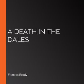 A Death In The Dales thumbnail
