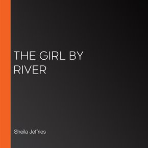 The Girl By River thumbnail