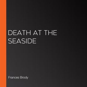 Death At The Seaside thumbnail