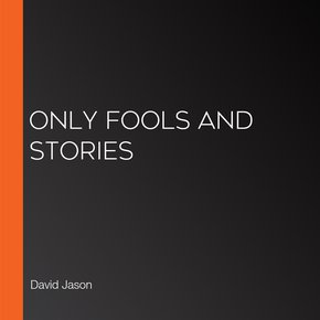 Only Fools And Stories thumbnail