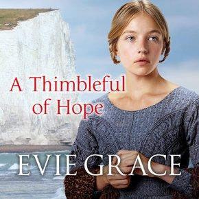 A Thimbleful Of Hope thumbnail