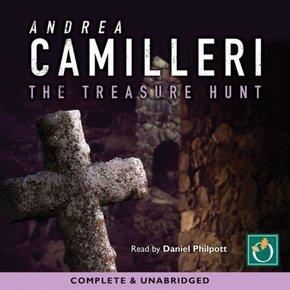 The Treasure Hunt thumbnail