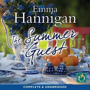 The Summer Guest thumbnail