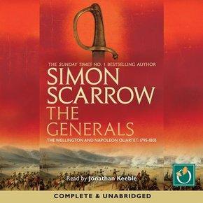 The Generals thumbnail