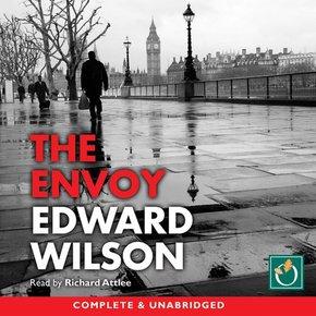 The Envoy thumbnail