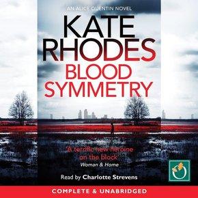Blood Symmetry thumbnail