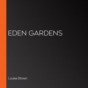 Eden Gardens thumbnail
