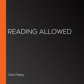 Reading Allowed thumbnail