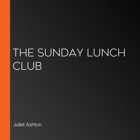 The Sunday Lunch Club thumbnail