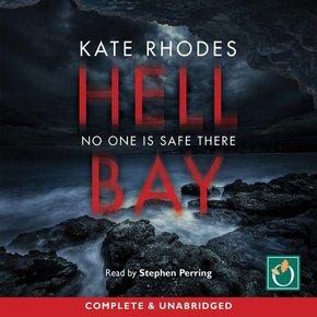 Hell Bay thumbnail