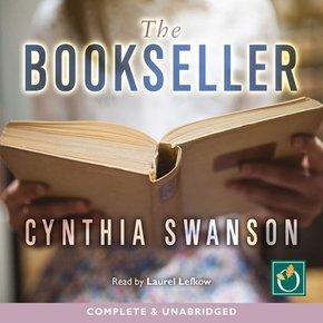 The Bookseller thumbnail