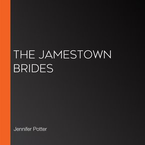 The Jamestown Brides thumbnail