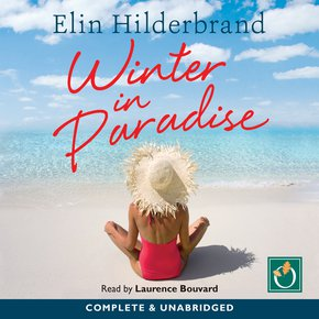 Winter in Paradise thumbnail