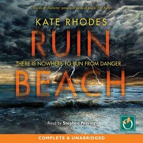 Ruin Beach thumbnail