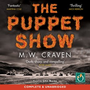 The Puppet Show thumbnail