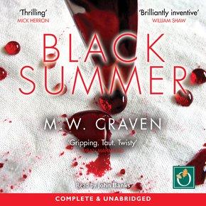 Black Summer thumbnail
