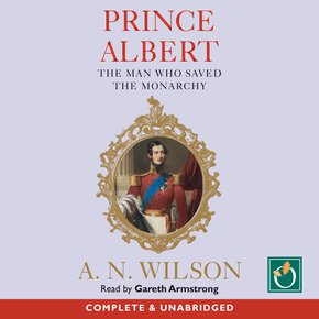 Prince Albert thumbnail