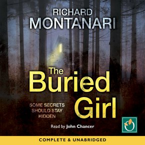 The Buried Girl thumbnail