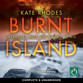 Burnt Island thumbnail
