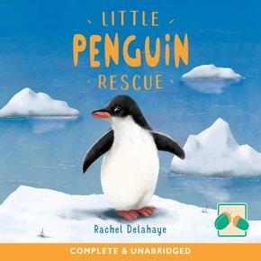 Little Penguin Rescue thumbnail