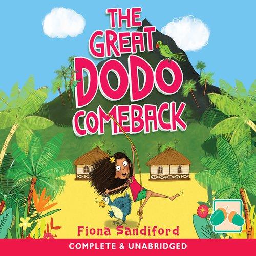 The Great Dodo Comeback