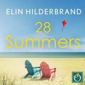 28 Summers thumbnail