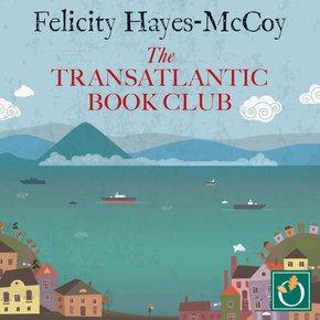 The Transatlantic Book Club thumbnail