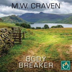 Body Breaker thumbnail