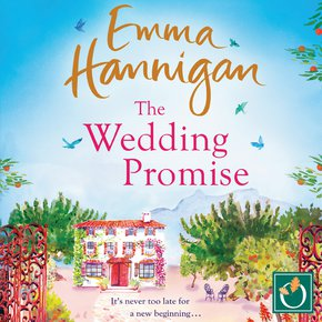 The Wedding Promise thumbnail