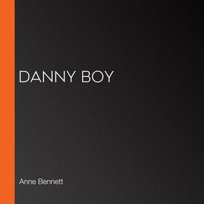 Danny Boy thumbnail