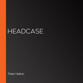 Headcase thumbnail