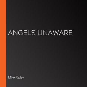 Angels Unaware thumbnail