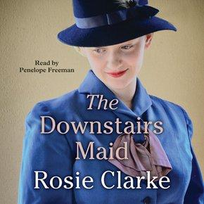 The Downstairs Maid thumbnail