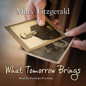 What Tomorrow Brings thumbnail