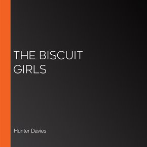 The Biscuit Girls thumbnail