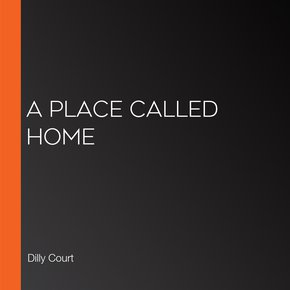 A Place Called Home thumbnail