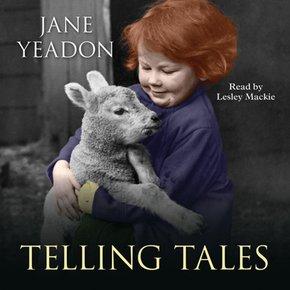 Telling Tales thumbnail
