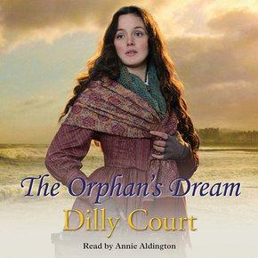 The Orphan's Dream thumbnail