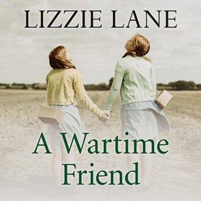 A Wartime Friend thumbnail