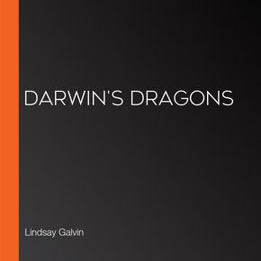 Darwin's Dragons thumbnail