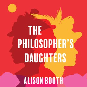 The Philosopher's Daughters thumbnail