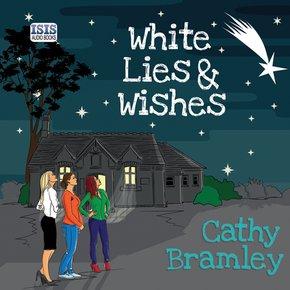 White Lies & Wishes thumbnail