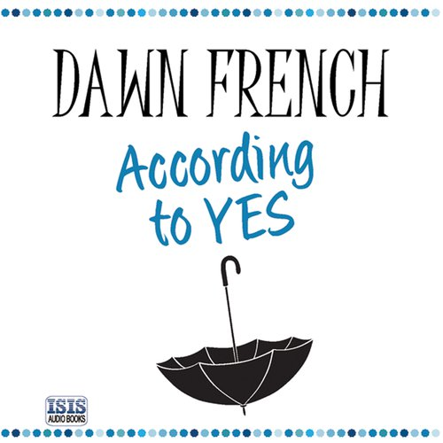 According to Yes