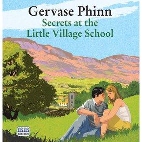 Secrets at the Little Village School thumbnail