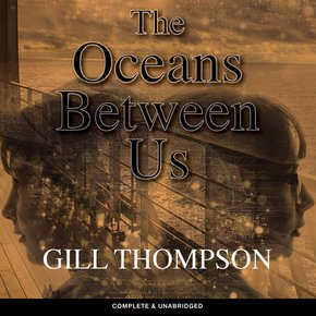 The Oceans Between Us thumbnail