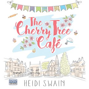 The Cherry Tree Café thumbnail