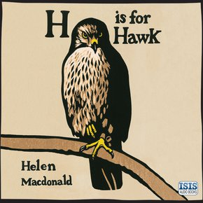H is for Hawk thumbnail