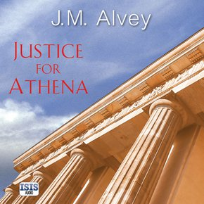 Justice for Athena thumbnail